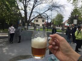 A-primeira-fonte-de-cerveja-do-mundo-3